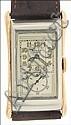 Rolex Watch Co., Switzerland,