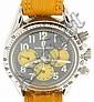 Universal Geneve, Switzerland, Compax chronograph,