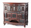 Asian Art, Antique Furniture & Objects