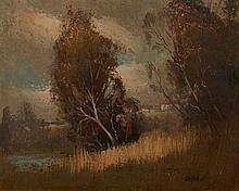 Dixon Copes (b. 1914)