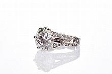 Fine Jewellery and Luxury Design