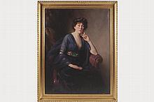A. J. NOWELL, CIRCA 1914