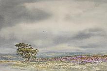 FRANK EGGINTON, RCA, FIAL (IRISH, 1908-1990)