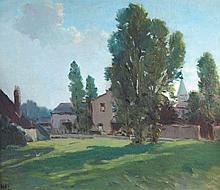 C. Pallyc