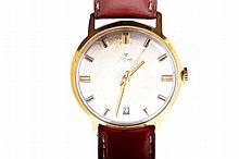 1960s Stowa automatic gents watch
