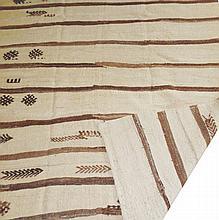 Twentieth-century Northwest Persian tribal carpet