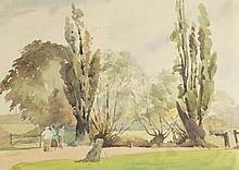 S. W. Starling