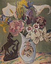 Letitia Hamilton, 1878-1964