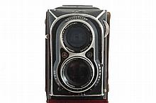 Montiflex camera