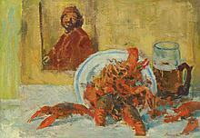 Grigori Stiepanovitch Vasietski, (Russian)