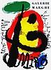 Joan Miro -Murales Peintures