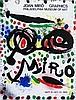 Joan Miro -Miro Philadelphia