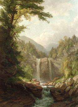 John Ross Key (American, 1837-1920)
