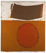 JOE TILSON | Painting 3.B.