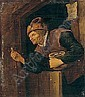 Jan Steen, Jan Steen, Click for value
