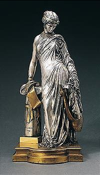 Jean-Jacques, called James Pradier