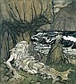 f - ARTHUR RACKHAM R.S.W. 1867-1939, Arthur Rackham, Click for value