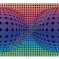 VICTOR VASARELY, Victor Vasarely, Click for value