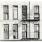 HARRY CALLAHAN 1912-1999, Harry Callahan, Click for value