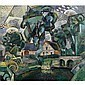 AUGUSTE HERBIN, Auguste Herbin, Click for value