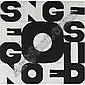 - Alighiero Boetti , 1940-1994 Segno e disegno arazzo