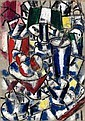 f - FERNAND LÉGER, Fernand Leger, Click for value