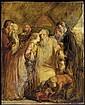 SIR JOHN EVERETT MILLAIS, P.R.A., 1829-1896, Sir John Everett, Bt Millais, Click for value