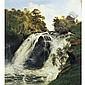 JOHANN HERMANN CARMIENCKE HAMBOURG 1810-1867 BROOKLYN, Johann Hermann Carmiencke, Click for value