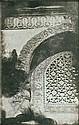 Joseph-Philibert Girault de Prangey (1804-1892) , Le Caire, G. Ebn Touloun, fenêtre, 1843   , Joseph-Philibert Girault de Prangey, Click for value