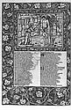 Kelmscott Press - Chaucer