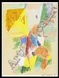 ROBERT DELAUNAY, Robert Delaunay, Click for value
