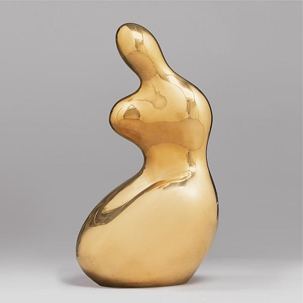Jean Arp , 1886-1966 