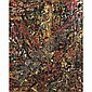 JEAN-PAUL RIOPELLE, Jean-Paul Riopelle, Click for value