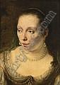 f - FERDINAND BOL DORDRECHT 1616 - 1680 AMSTERDAM, Ferdinand Bol, Click for value