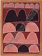 QUEENIE MCKENZIE CIRCA 1930-1998 TOOMERINJI 1996, Queenie Mckenzie, Click for value