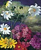 EMIL NOLDE, Emil Nolde, Click for value