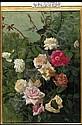 5A GEORGE C. LAMBDIN 1830-1896, George Cochran Lambdin, Click for value