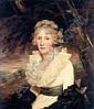 SIR HENRY RAEBURN R.A., P.R.S.A.  1756-1823 PORTRAIT OF MISS MARY ROBERTSON BARCLAY, LATER MRS, Sir Henry Raeburn, Click for value
