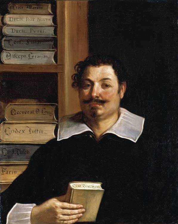 f - GIOVANNI FRANCESCO BARBIERI, CALLED IL GUERCINO CENTO 1591 - 1666 BOLOGNA