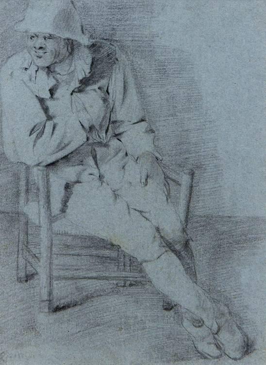CORNELIS PIETERSZ. BEGA HAARLEM 1631/2 - 1664