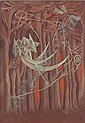 REMEDIOS VARO (1908-1963), Remedios Varo, Click for value