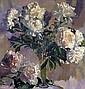 AUGUSTO GIACOMETTI 1877-1947, Augusto Giacometti, Click for value