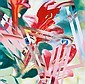 JAMES ROSENQUIST, James Rosenquist, Click for value