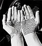 SHIRIN NESHAT, Shirin Neshat, Click for value