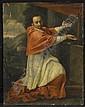 CERCHIA DI ANNIBALE CARRACCI BOLOGNA 1560-1609 ROMA, Annibale Carracci, Click for value