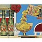 u - Tom Wesselmann , Still Life #16 , Tom Wesselmann, Click for value