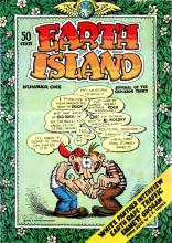 R. CRUMB (b.1943) FIVE SIGNED PRINTS AND POSTERS