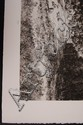 DOUG OSA (born 1952 Kansas) PENCIL SIGNED LITHOGRAPH