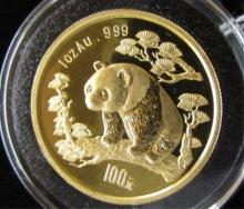 Coins, Asian Antiques & Jewelry