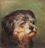 HABENSCHADEN, SEBASTIAN (München 1813-1868)